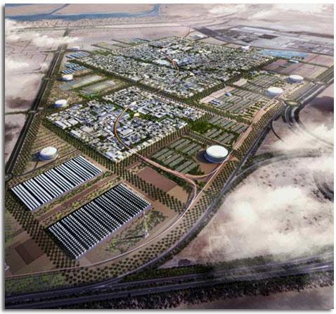 ciudad-sostenible31.thumbnail